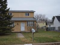 Great Corner lot for this Two Story Related Living