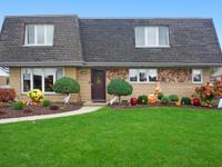 Motivated Sellers!! Commuters dream home! Beautiful