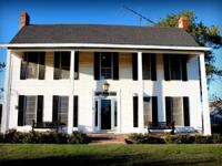 Lake Texoma Estate for sale, This one is a dream come