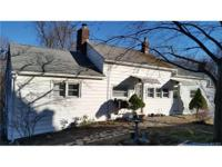 This property is currently a two family duplex. The