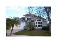Beautiful 4 bed rooms, 2 bath rooms in a very desired