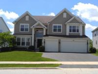 Wow!! Check out this immaculate, home in mundelein with