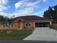 """Welcome Home"""" To this beautiful 4 bedrooms, 2 bath with"""
