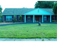 Mount Dora Historical District - Great 4 bedroom 2 full