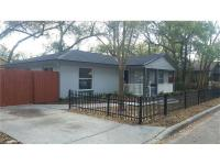 Beautiful remodeled home. Property features brand new