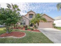 Impeccable 4 Bedrooms and 2.5 Bathrooms Single Family