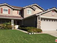 Great location in Corona with 4 bedrooms plus a loft