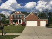 Beautiful 4 bed/4ba in desirable area with beautiful