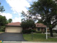 Wow! Updated waterfront pool home on 151' deep lot with