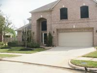 Lowest price in neighborhood!!! Move-in ready home on a