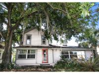 Short Sale. Beautiful historic RESIDENTIAL/COMMERCIAL