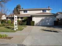 This gorgeous home remodeled in 2013. 4 bedroom 2 bath