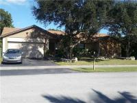 This is not a short sale or a foreclosure. It is a 4/2