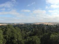 Best view in all of ladera! Seller will finance!