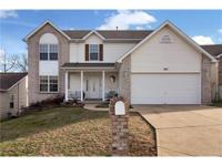 You said you wanted 4 bedrooms?? Here it is! This 4 bed