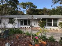 Walking distance to mount dora and located in the