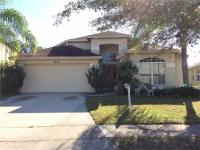 Beautiful 4 bedrms., 2 baths home in excellent