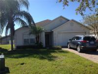 Fantastic 4 bedroom home on the popular community of