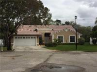 STOP!!!!!! and see this Beautiful pool home! on a