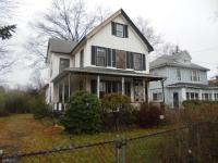 Reduced! Fannie Mae Owned Colonial. Open wrap around