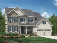 Beautiful amherst manor - brand new design!! Located in