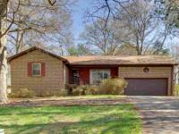 PRICE JUST REDUCED Great location in Country Club