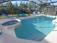 This is a Vacation Rental only, from $135 a night. For