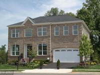 Model grand opening! Van metre introduces estates at