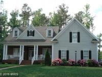 **to be built** by award winning builder hepler homes.