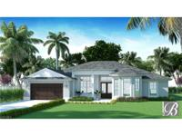Chatham Woods North Naples newest Custom Home Community