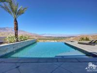 Just Reduced! Breath-taking vistas, striking modern