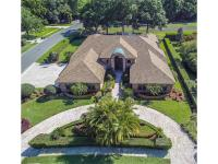 Very motivated seller! Wonderful home, on the golf