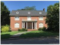This charming 2 story/basement 1938 homes is full of