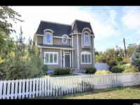 Price reduced! Rare opportunity! Newer two story frame