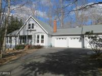 Move-In Ready; One- Owner Home-Custom Renovated for for