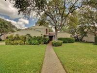Great Spicewood at Balcones Village family home sitting