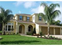 New gated central brandon location! Enjoy sabal homes