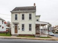 Check out this great 2 story home which offers 4