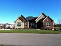 Truly Flawless! You??ll love this true 4 bedroom ranch