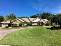 Magnificent and grand custom home situated on over 1