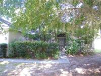 One owner home in very desirable Crystal Cove