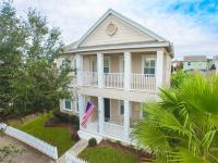 Exquisitely upgraded 4br/3.5ba/2cg + office + pool with