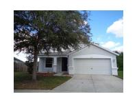 Large and open 4 bedroom, 3.5 bath, 2 car garage home