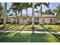 Come and enjoy this exceptional custom built 4 bedroom,
