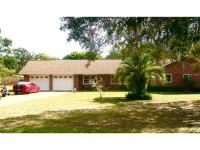 Great family home!!! This home offers 4 bedrooms, 3
