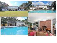 If you are looking for a perfect home to entertain