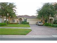 Lender approved price of $556, 000. This is an