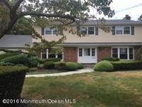 Immaculate home featuring 4 Large bedrooms, 3.5 baths