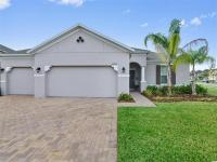 No waiting! Move into one of Central Floridas newest