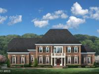 New construction - 1.21 a, 3 car garage , approx. 4823